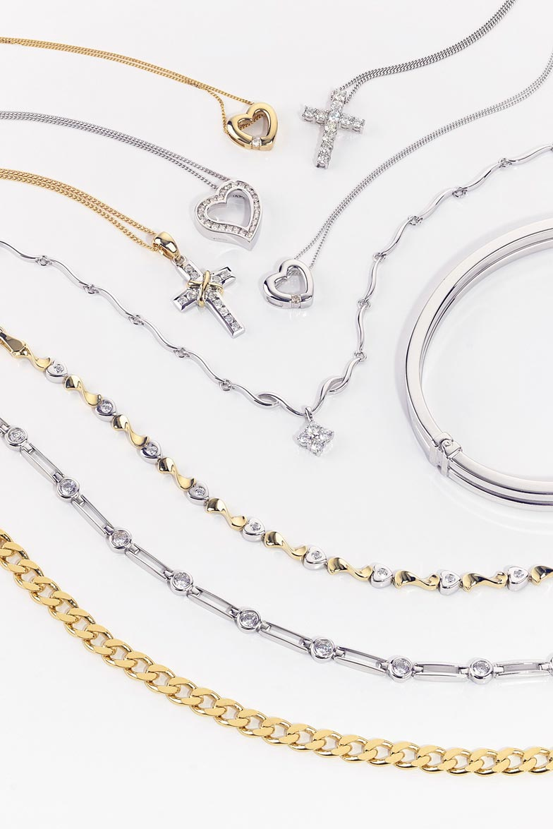 Necklace-bangle-pendant-2