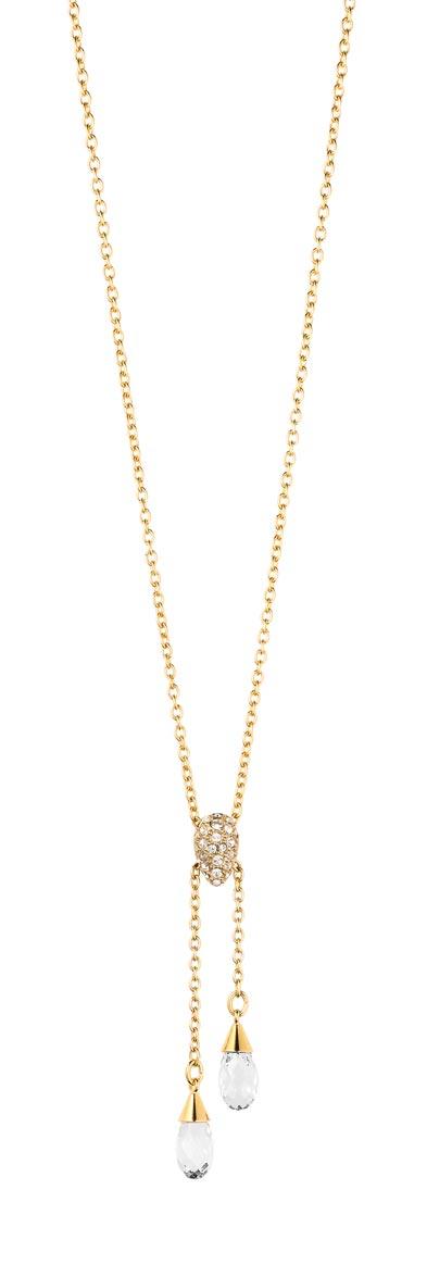 swarovski-gold-necklace
