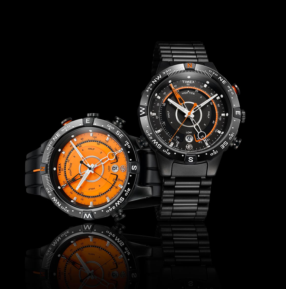 yacht-explore-comp-watches