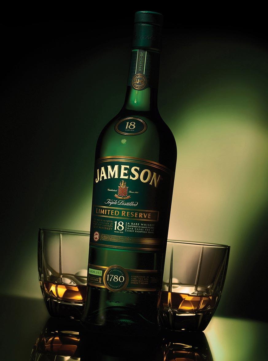 13-jameson