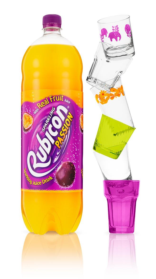 20-Rubicon-passion-bottle