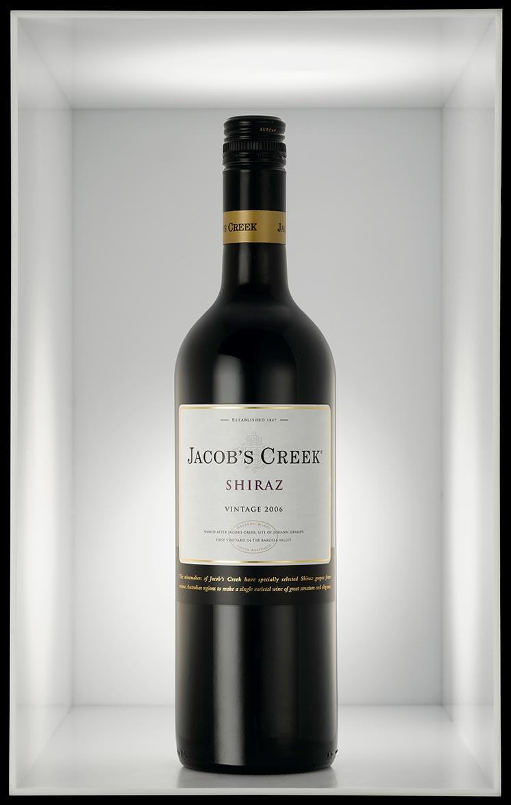 Jacobs-creek-2
