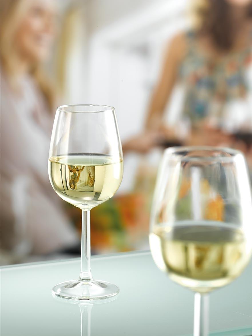 white-wine4